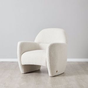 Alfie Chair   Fabric