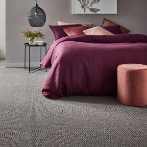 Alpine Retreat | Wool Carpet | Various Colours | Carpet Court