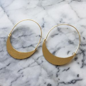 Alys Earrings