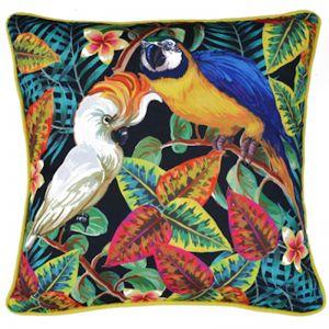 Amazon | Outdoor & Indoor Cushion Cover