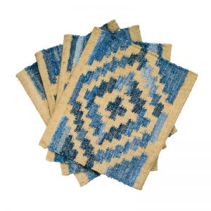 Ananya Placemats | Set of 4