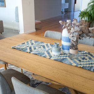 Ananya Table Runner