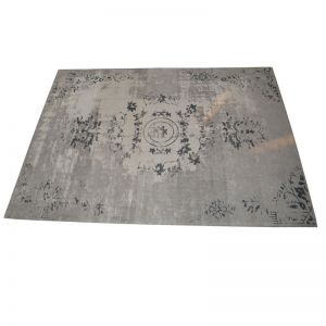 Anastasia Mist Classic Rug - Preorder for Early March 2021 Delivery