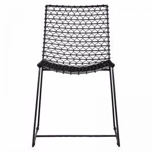 Ancora Dining Chair | freedom
