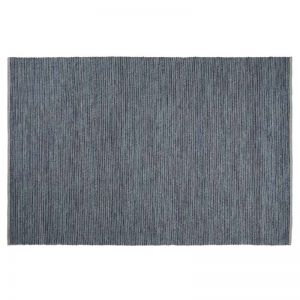Andes Floor Rug - Pigment | by Weave Home