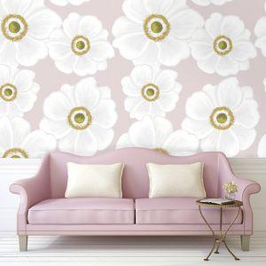 Andie Wallpaper