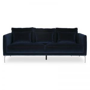 Andrea 3 Seat Sofa | freedom