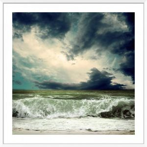 """Andrii Iurlov """"Sea and Sky"""" 