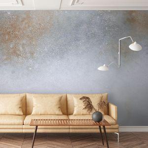 Andromeda | Wallpaper