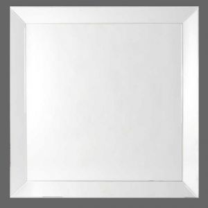 Angle Mirror | Contemporary Frameless Mirror