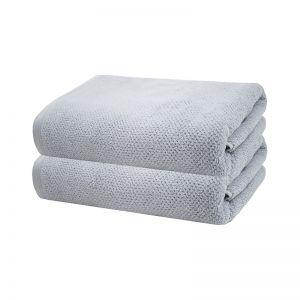 Angove Bath Sheet   Dream   Set of 2
