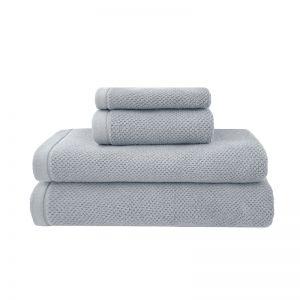 Angove Bath Towel Range | Dream
