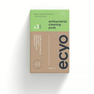 Antibacterial Cleaning Refills for Spray Bottles