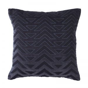 Anton Velvet Cushion | CLU Living