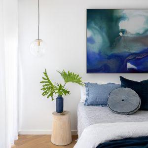 Aquatica I | Canvas Print