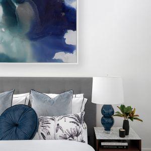 Aquatica III | Canvas Print