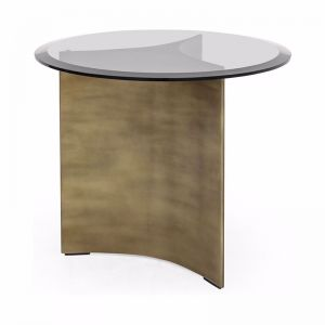 Arc Table   500mm