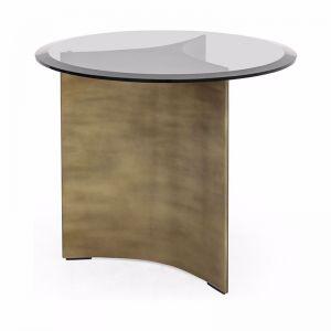 Arc Table | Trit House