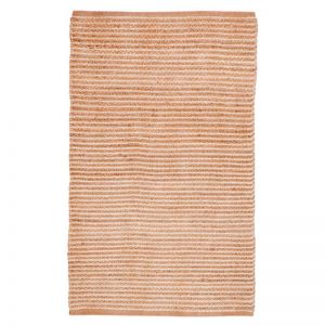 Aria Jute Rug | Fab Habitat | Various Sizes