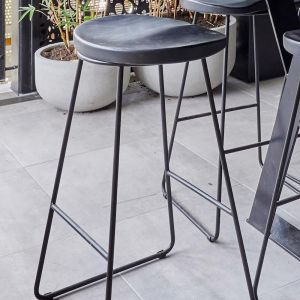 Arranmore Furniture KAM Stools