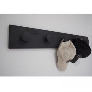 Arranmore Furniture 'The Gatwick' Hat Rack