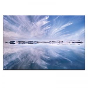 Artic Reflection | Prints and Canvas by Photographers Lane