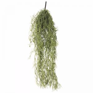 Artificial Air Plant | Spanish Moss | Old Man Beard | 60cm