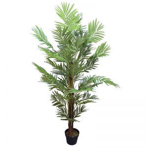 Artificial Areca Palm Tree 160cm
