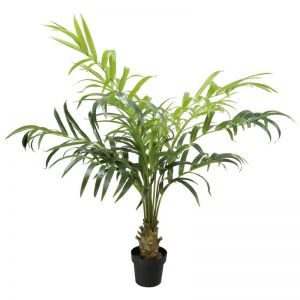Artificial Kentia Palm Tree 150cm