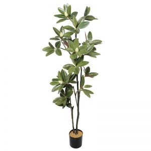 Artificial Magnolia Tree | 180cm