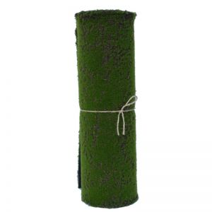Artificial Moss Wall Covering | 200cm x 50cm