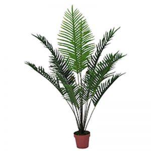 Artificial Palm | 140cm