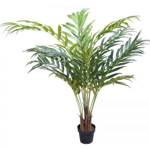 Artificial Tall Kentia Palm Tree 180cm