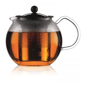Assam | 8 Cup Tea Press 1.0 l, 34 oz