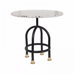 Astra Side Table | Trit House