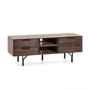 Ataria Tv Cabinet