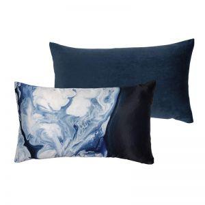 Atlantis | Lumbar Cushion