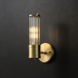August Single Wall Sconce | Pre-Order