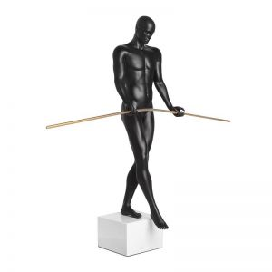 Augustus Sculpture | CLU Living
