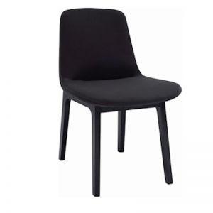 AURORA Dining Chair - Lava