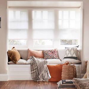 Austere Light Filter | Blinds | Various Colours | Carpet Court