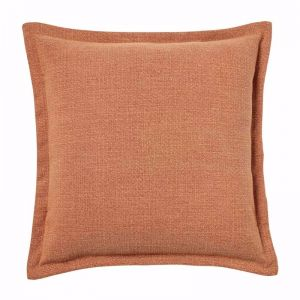 Austin Cushion | Tangerine