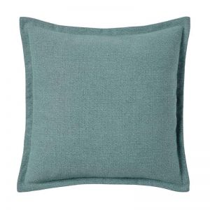 Austin Cushion - Waterfall | by Weave Home