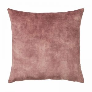 Ava Cushion - Dusk | by Weave Home