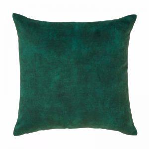 Ava Cushion | Emerald