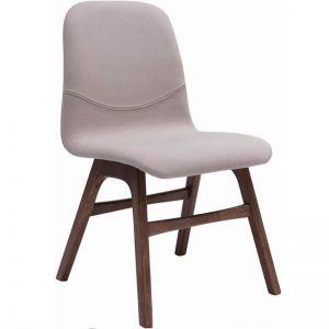 Ava Dining Chair   Coco + Barley   Modern Furniture