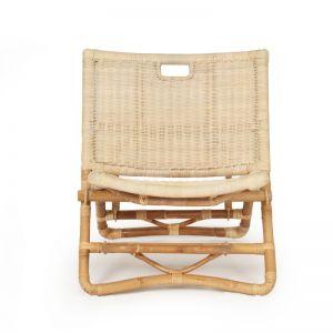 Avalon Folding Armchair