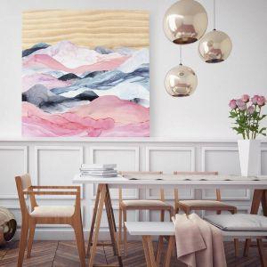 """Awaken XI"" | 2018 Celeste Wrona | Original Painting"
