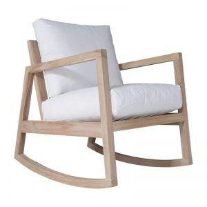 Bahama Rocking Chair | by Uniqwa Furniture