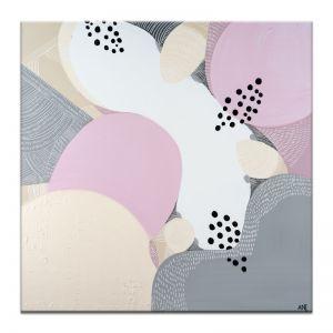 Banksia Love | Ani Ipradjian | Canvas or Print by Artist Lane